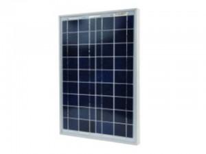 sončne celice za pastirja, sončni panoji, sončne celice za ograjo, solarni paneli za električnega pastirja, solarni pastir, solarni komplet za pastirja
