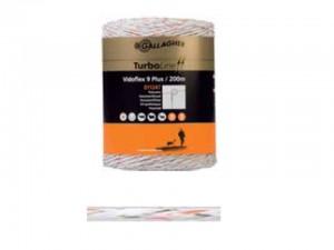 elektro vrvica, elektro vrv, elektrovrvica, vrv za električnega pastirja, vrvica za pašnik