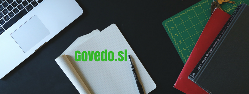 Govedo.si, centralna podatkovna zbirka podatkov