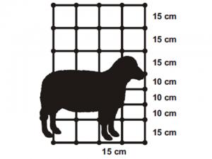 elektromreža za ovce, pašna oprema gallgher, oprema za pašo
