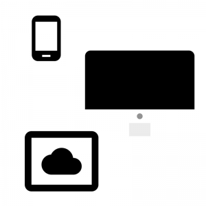 sensehub, telefon, računalnik ali tablica, vitomir bric