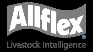 kmetijski zavod bric, Allflex livestock intelligence, sesnsehub, kmetijski zavod bric, pametne ovratnice za krave, plodnost krav
