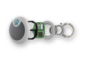 Animo ovratnica za spremljanje obnašanja psa